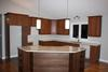 The Finishing Touch Construction Custom Homes The